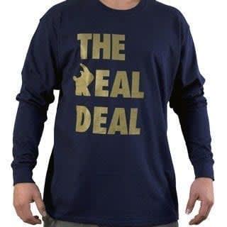 TheRealDealNavyLS