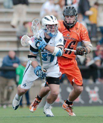 2011_Johns_Hopkins_Princeton_Lacrosse