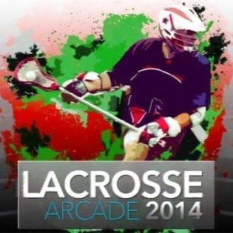 Lax-Arcade-lacrosse-video-game-by-Crosse-Studios