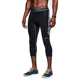 Nike-Pro-Combat-Hypercool-Compression-3-4-Length-Mens-Tights-617348_010_A_PREM