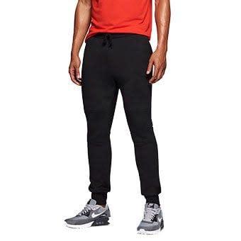 Nike-Tech-Fleece-Mens-Trousers-545343_011_A_PREM