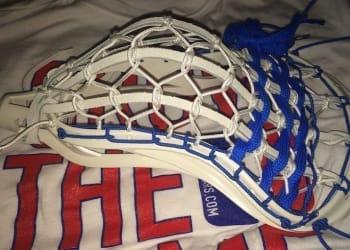transferable traditional lacrosse_pocket