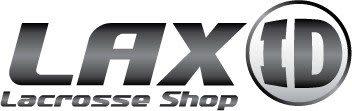 Lax ID Lacrosse Shop