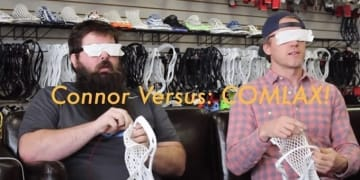 connor-versus-sully-from-comlax