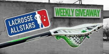 Win a Tank Head with Lev Shaft