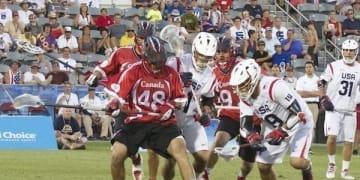 usa_canada_lacrosse