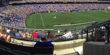 ncaa_lacrosse_crowd