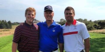 pannell-golf-blog
