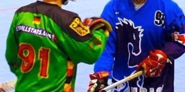 deutschland_adler_lacrosse artjom merjasch