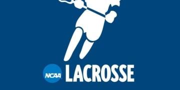 ncaa-mens-lacrosse-logo