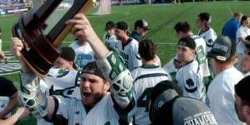 2011_Mercyhurst_Adelphi_NCAA_14