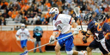 2011_Syracuse_Virginia_Lacrosse