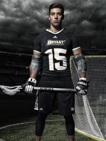 adidas lacrosse denver