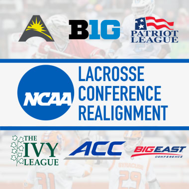 Lacrosse Conference