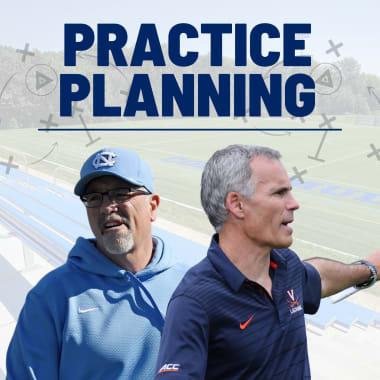 lacrosse practice plan