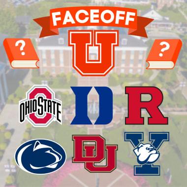 best lacrosse faceoff specialists