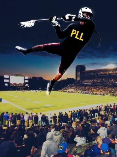 PLL Albany 2021