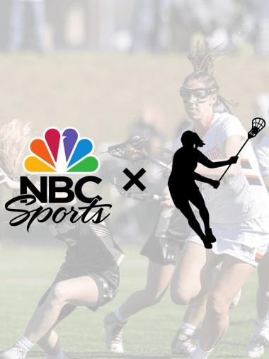 Girls High School Lacrosse National Championship NBC Sports 2021
