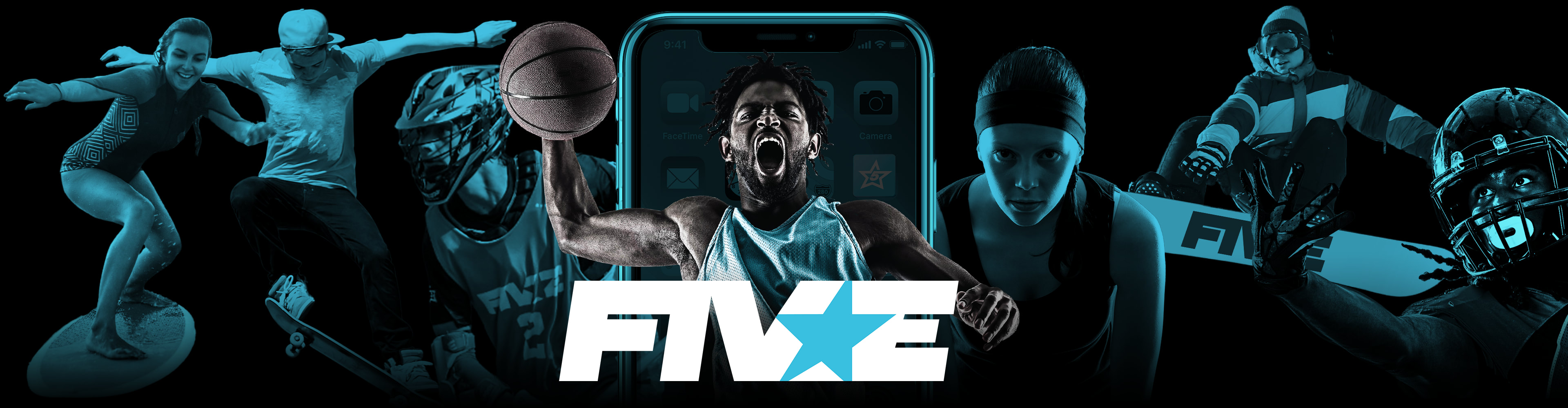 Fivestar News - Sports Highlights, Headlines, and Podcasts