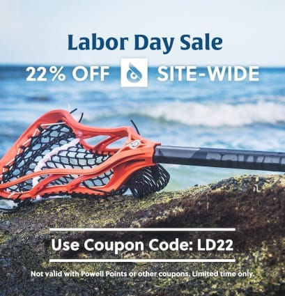 Powell Labor Day Deal