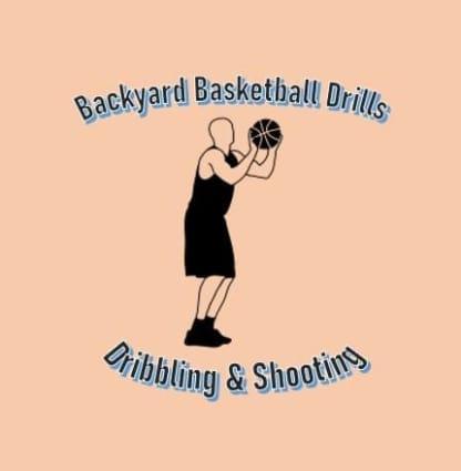 Backyard basketball drills college basketball video games return