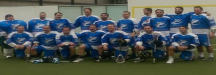 GameStop labor day deals