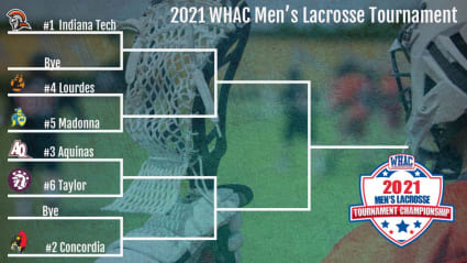 WHAC Tournament