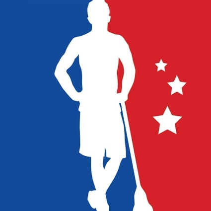 Lacrosse All Stars Network