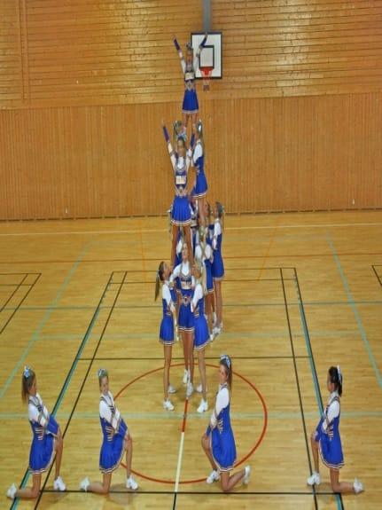 USA JasonR Nash Dye Job Lacrosse