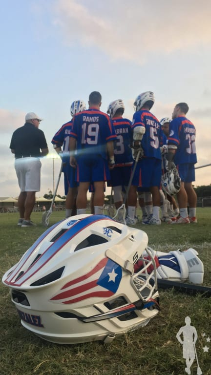 best photos Puerto Rico Bermuda Rien Zabor top photos bronze group 2018 fil mens world lacrosse championships