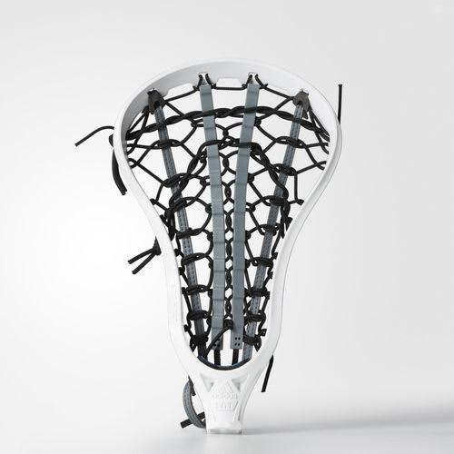 Adidas EQT Halt Lacrosse Head