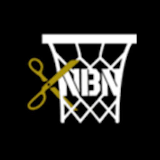 Nothing But Nylon - Basketball News and Bracketology