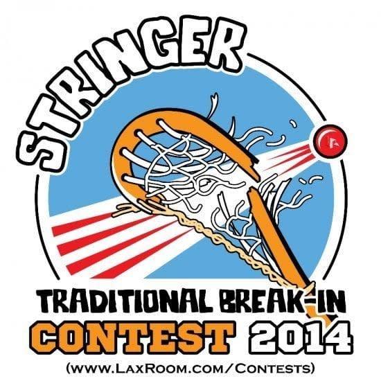Stringers-Traditional-Break-In-Contest