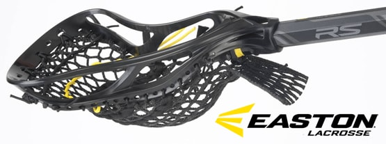 Easton Prize Pack