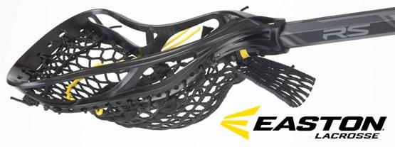 Easton Lacrosse Prize Pack