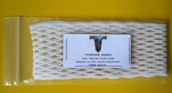 throne_mesh