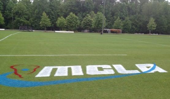 mcla playoff field lacrosse