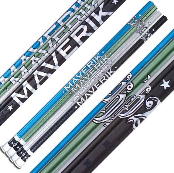Maverik H2 Shaft