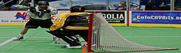 ADVNC Select Teams