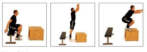 BW-Seated-Pause-Box-Jump