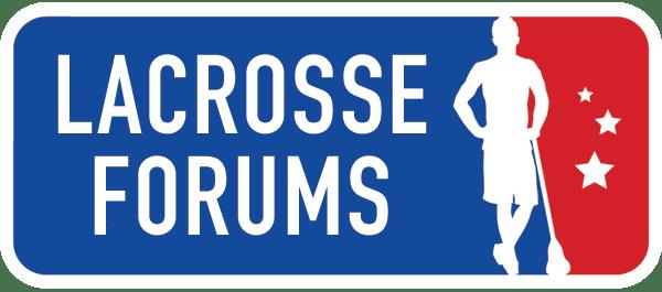 Forum Fridays