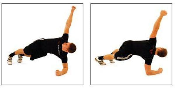 BW-Rotational-side-Plank