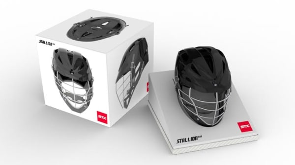 fake_stx_lacrosse_helmet hoax