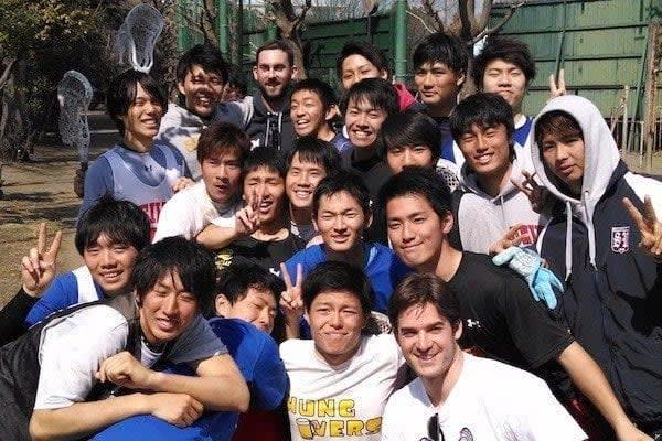 japan_lacrosse