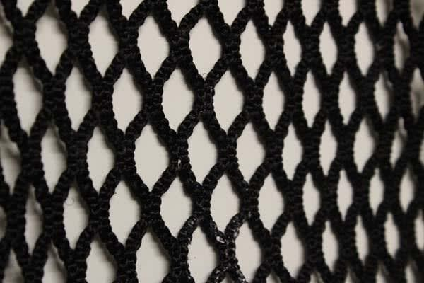 archon mesh vulacn vulcanized mesh review guide