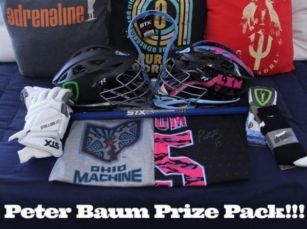 Baum_Prize_Pack