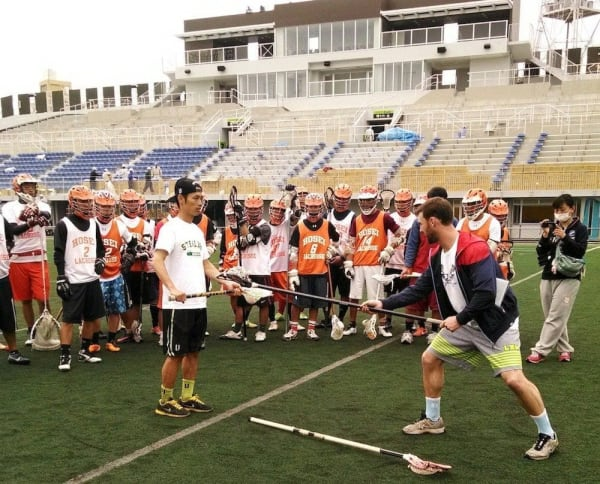 tom_garvey_japan_lacrosse