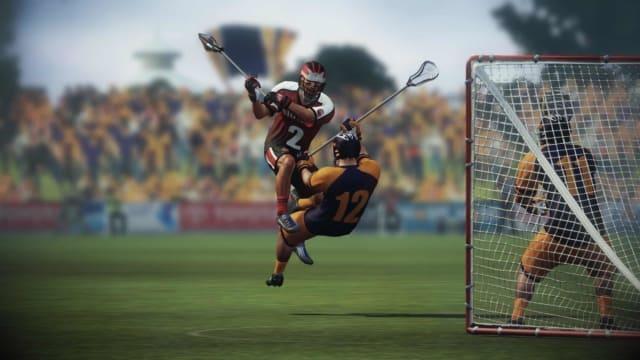 Lacrosse14-Screenshot