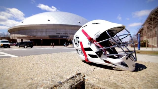 UConn Lacrosse