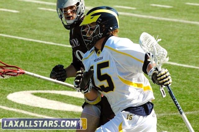 michigan_lacrosse3